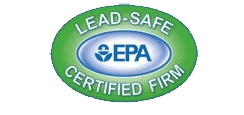 epa lead safe cert